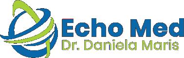 Echo Med – Dr. Daniela Maris Medicină Generală şi Ecografie